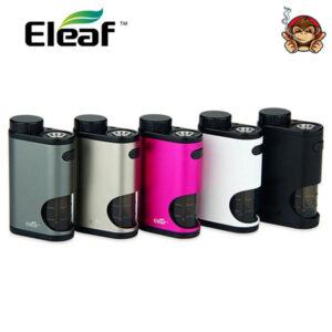 Eleaf Pico Squeeze BF solo box