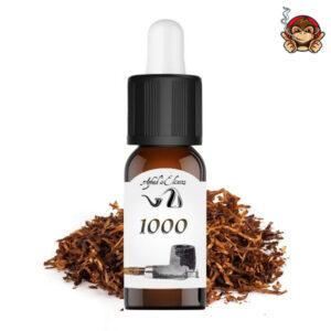 Azhad 1000  - Aroma concentrato da 10ml