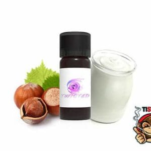 Haselnuss-Joghurt - Aroma Twisted 10ml