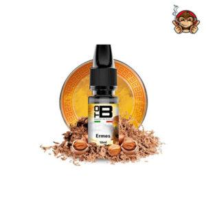 Ermes - aroma 10ml - ToB
