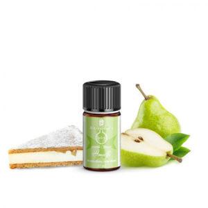 Amalfi - Aroma Vitruviano Juice 10ml