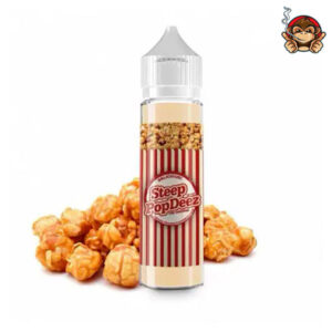 Pop Deez - Aroma Concentrato 20ml - Steep Vapors