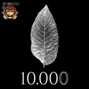10000 - Azhad - Aroma Concentrato 20ml