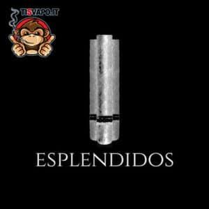 Esplendidos - Azhad - Aroma Concentrato da 20ml