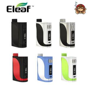 Eleaf iStick Pico 25 solo box