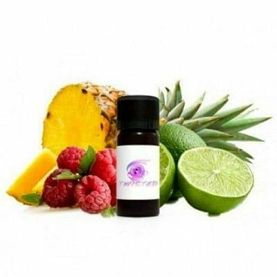 Pine Lime - Aroma Twisted 10ml