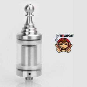 KF Lite Plus Five Pawns clone YFTK
