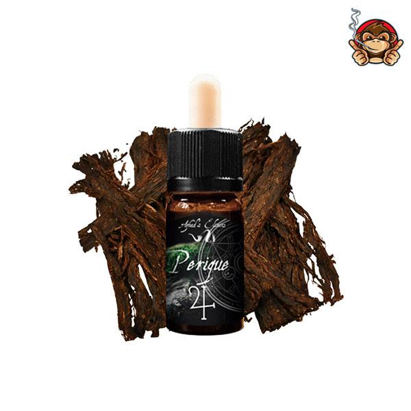 PERIQUE aroma AZHAD'S ELIXIRS