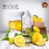 Mr. Meringue - Aroma concentrato 30ml - Charlie's Chalk Dust