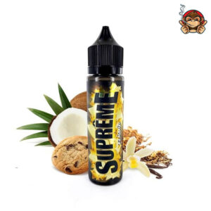Supreme - Aroma Concentrato da 20ml - Eliquid France