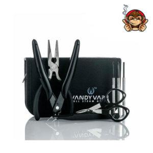 Tool Kit Rigenerazione - Vandy Vape