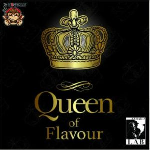 Azhad Queen of Flavour - Aroma concentrato da 20ml