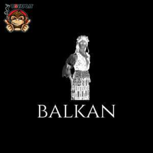 Balkan Azhad - Aroma Concentrato da 20ml
