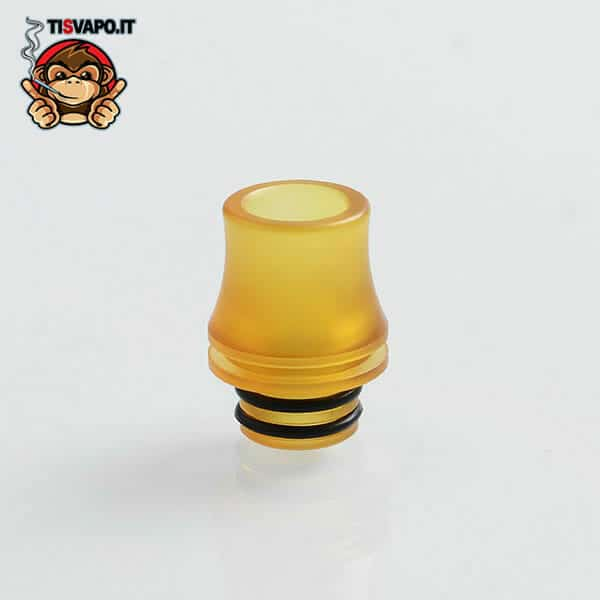Drip Tip BELL attacco 510