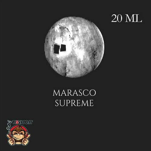 Marasco Supreme Azhad - Aroma Concentrato da 20ml