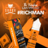 Richman - Mix Series 40ml - Super Flavor