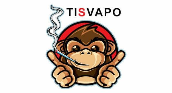 (c) Tisvapo.it