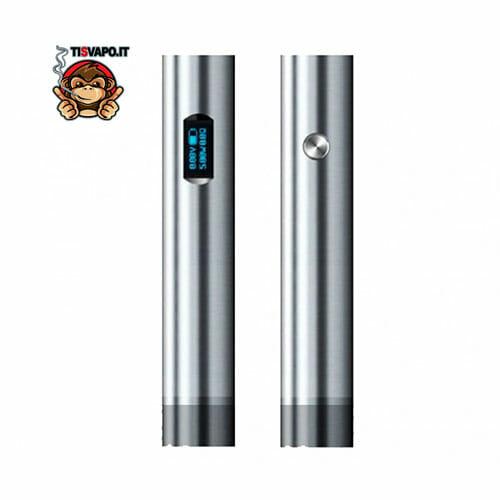 Ehpro - 101 50W TC tubo elettronico