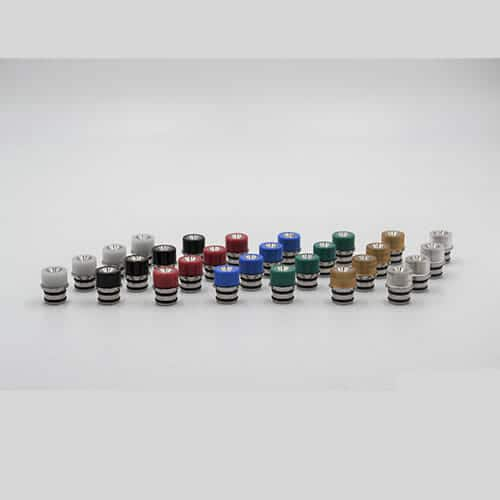 Drip Tip per Billet Box