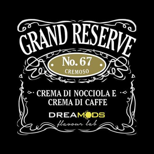 Grand Reserve No. 67 - Dreamods
