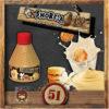 La Smorfia n.51 - Aroma Concentrato 30ml - King Liquid