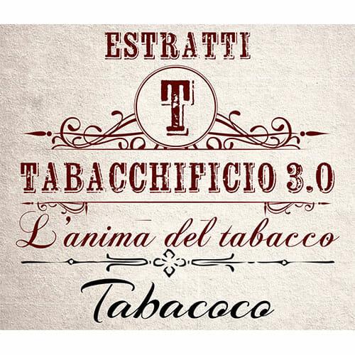 Tabacoco - Tabacchificio 3.0
