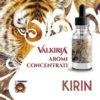 Valkiria - Aroma KIRIN da 10ml - Vaporart