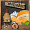 La Smorfia n.11 - Aroma Concentrato 30ml - King Liquid