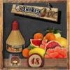 La Smorfia n.48 - Aroma Concentrato 30ml - King Liquid