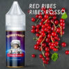 MonkeyNaut RIBES ROSSO Aroma Concentrato 10 ml