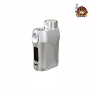 iStick Pico X Box Mod 75Watt - Eleaf