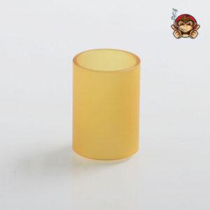 Tank in PEI giallo per Penodat