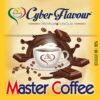 MASTER COFFEE aroma da 10ml. Cyber Flavour