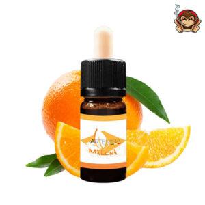 MALENA aroma organico 10ml - Artemisia