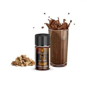 Tramonti - Aroma Vitruviano Juice 10ml
