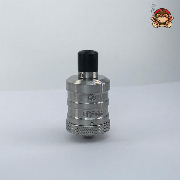 Flash-e-Vapor Fev BF-1 clone YFTK