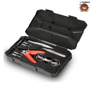 Tool Kit Mini V2 Coil Master