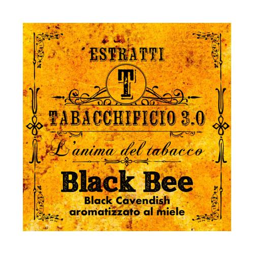 Black Bee - Tabacchificio 3.0