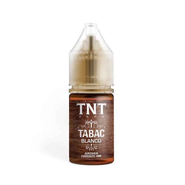 Blanco aroma TNT VAPE da 10ml