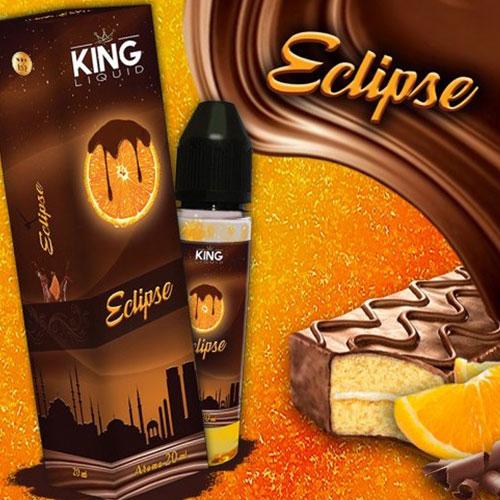 Eclipse - aroma concentrato 20ml - King Liquid
