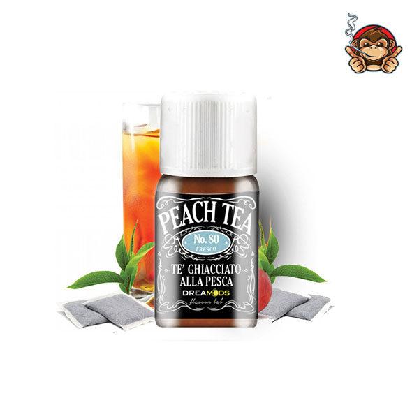 Peach Tea Ghiacciato No. 80 - Dreamods