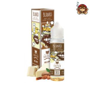 BLANKO - Mix Series 50ml. Super Flavor