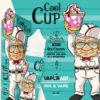 Cool Cup - Mix Series 50ml - Vaporart
