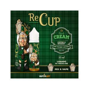 Re Cup - Mix Series 50ml - Vaporart