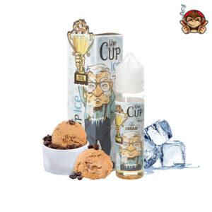 The Cup ICE - Mix Series 50ml - Vaporart