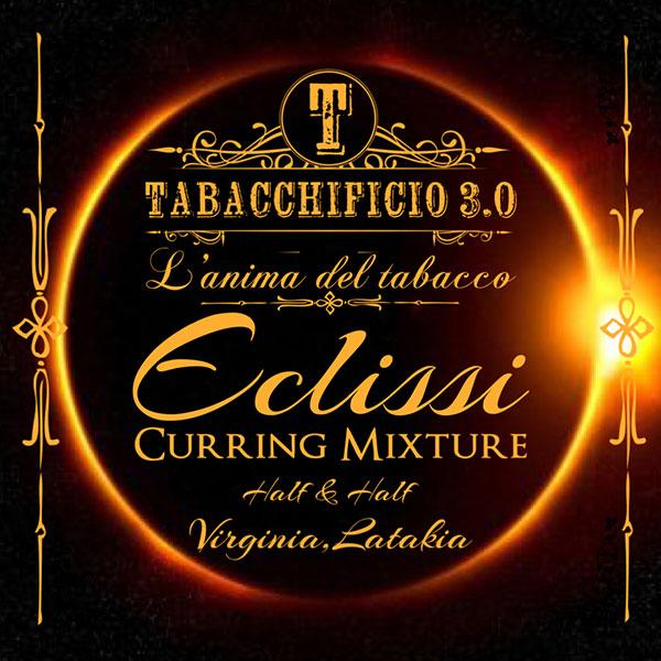 Eclissi - Tabacchificio 3.0