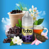 Jazzy Boba - Aroma Concentrato 30ml - Saveur Vape