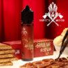 Shaw Sioux - Mix Series 50ml - Vaper's Mood