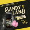 CANDY LAND - Premium Blend - Vaporart