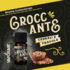 CROCCANTE - Premium Blend - Vaporart